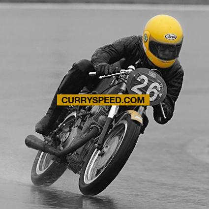 cb72_racer_1.jpg