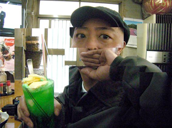 curry_speed_club_rabbit_0414.JPG