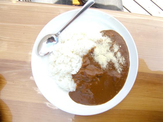 curry_speed_club_scrambles-yoko2.JPG