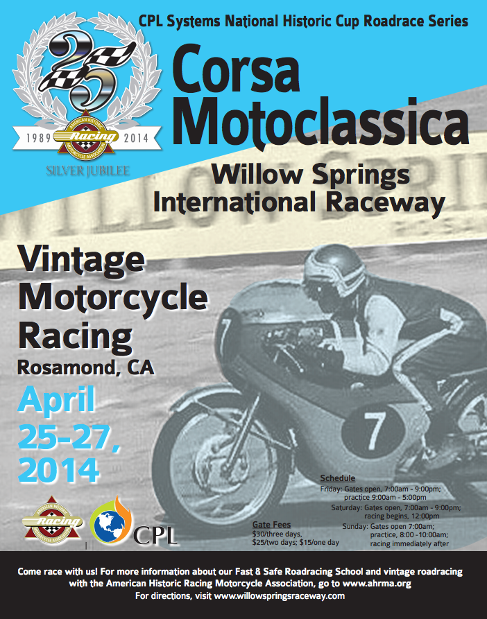race2-willowsprings.png