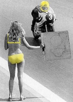 racer-csc.jpg