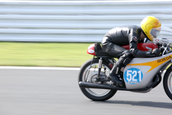 teds_special_cb77_racer.JPG