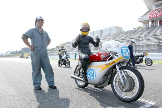 teds_special_honda_classic_racer.JPG